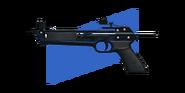 Pistol-Crossbow-Dog-Eat-Dog