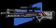 Lebensauger-308-M9-Shepard