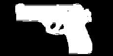 Ergo Grip (Bernetti 9)