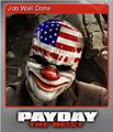 Thumbnail for version as of 02:12, September 1, 2015