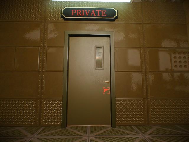 File:Privatedoor.jpg