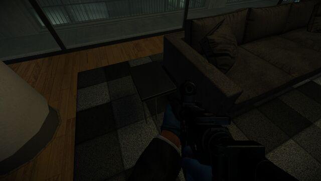 File:Bottom Floor 2.jpg