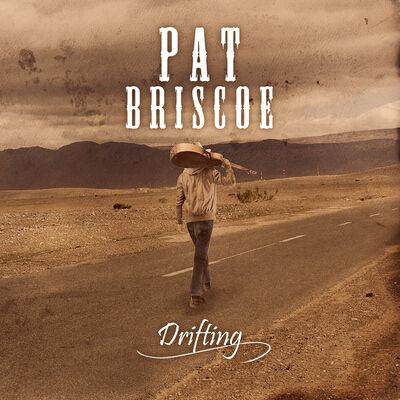 Drifting (single)