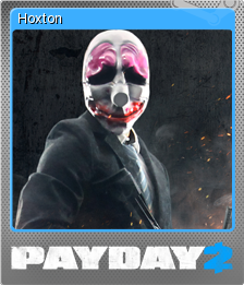 File:PAYDAY 2 - Hoxton (foil).png