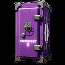 CFSafe