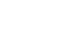 Tactical Foregrip (RPK)