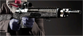 M308 upgrade.png