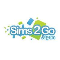 File:Sims2to.jpg