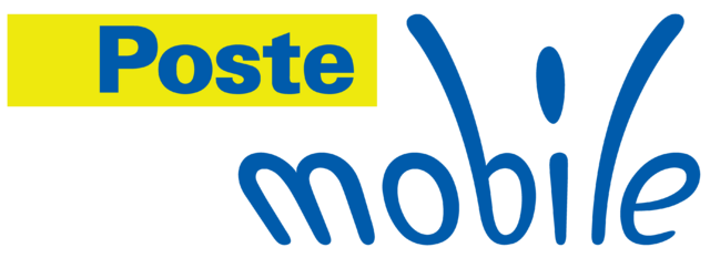 File:Poste Mobile.png