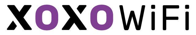 File:Xoxo-wifi-logo-b.jpg