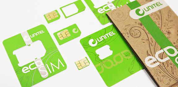 Image - Mn-unitel-simcards.jpg | Prepaid Data SIM Card Wiki ...