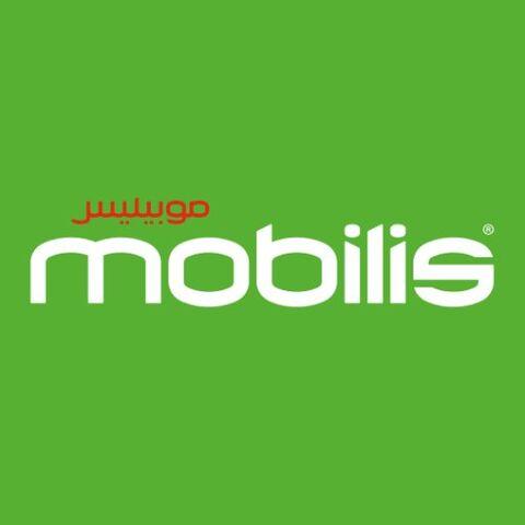 File:Mobilis DZ Logo.jpg