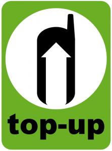 File:Top-Up-Logo-222x300.png