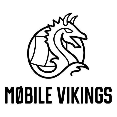 File:Mobile vikings logo.jpg