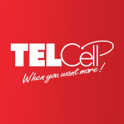 File:Telcell.png