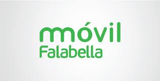 File:Movil falabella.jpg