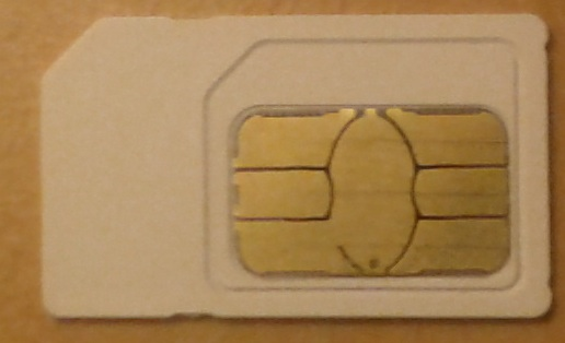 File:T-Mobile.CZ-SIM.jpg