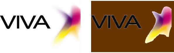 File:Viva2.jpg