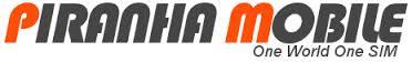 File:Piranha mobile.jpg
