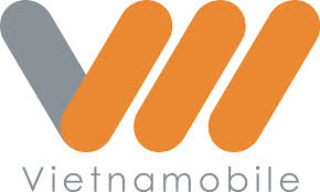 File:Vietnamobile.jpg