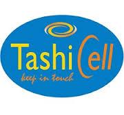 TashiCell