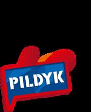 Pildyk2