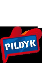 File:Pildyk2.png