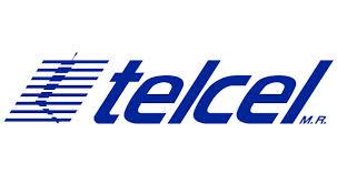 File:Telcel logo.jpg