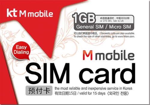 File:Korea Prepaid SIM.jpg