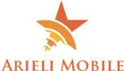 File:Arieli logo small.png