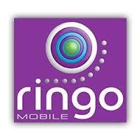 File:Ringo.jpg