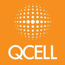 File:QCell.jpg