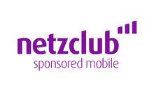 Netzclub-Logo-300dpi