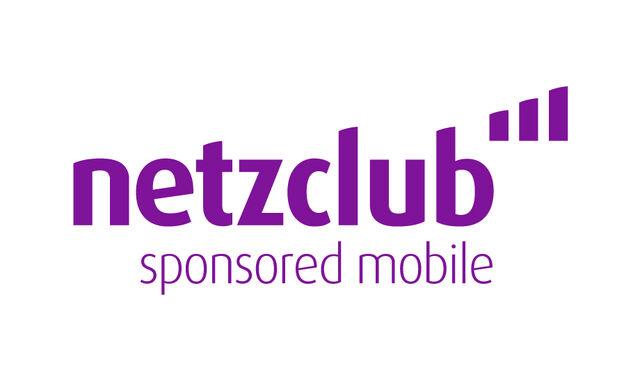 File:Netzclub-Logo-300dpi.jpg