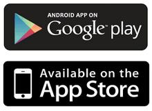 App play