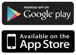 File:App play.png
