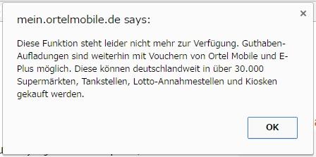 File:Ortel18102016.jpg