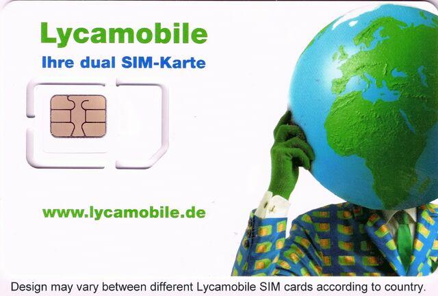 File:Lycamobile sim03072015 0000.jpg
