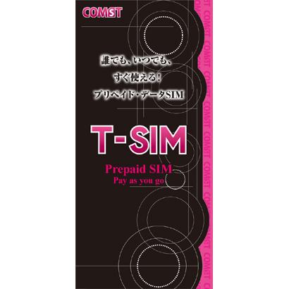 File:T-SIM.jpg