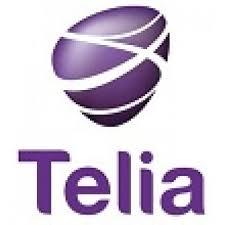 File:Telia-0.jpg