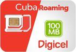 Digicel Cuba