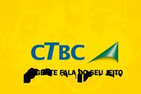 File:CTBC-1-.png