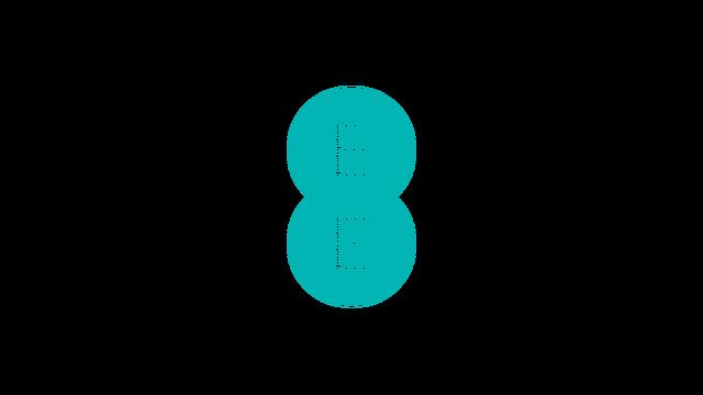 File:Ee-logo.png