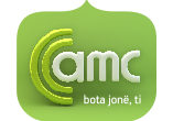 File:Amc.png