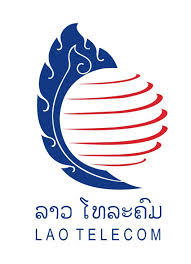 File:Lao telecom.jpg