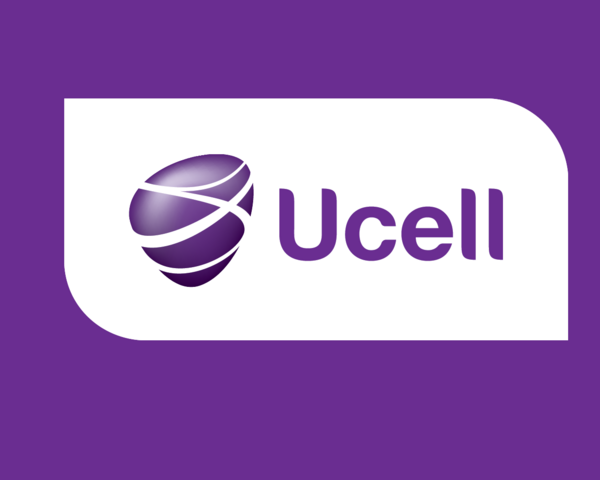 File:UZ-Ucell.png