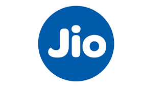 File:Jio.png