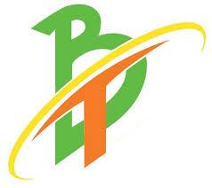 File:Bhutan Telecom.jpg