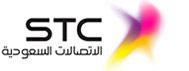 File:STC Logo.jpg