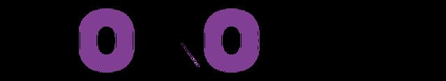 File:Xoxo-wifi-logo-b 75%.png